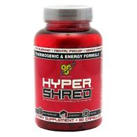 BSN Hyper Shred