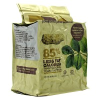 Bell Plantation PB2 Powdered PB 1 Lb