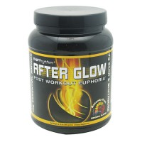 BioRhythm After Glow 16 Servings