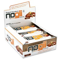 NoGii Paleo Bar 9/Box