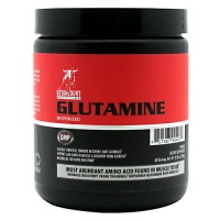 Betancourt Nutrition Glutamine Micronized  300 Grams