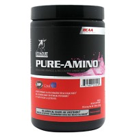 Betancourt Nutrition Pure Amino 28 Servings