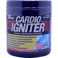Top Secret Nutrition Cardio Igniter 35 Servings