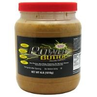 PowerButter Power Butter 4lb