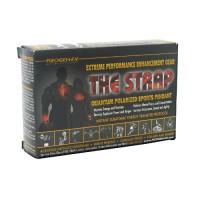 Fizogen The Strap
