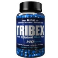 Biotest Tribex 74 Tabs