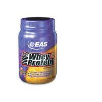 eas 100 whey protein weight loss