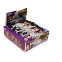 EAS Myoplex Carb Sense Bars 12/Box