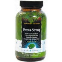 Irwin Naturals Prosta-Strong 90 Liquid Soft Gels
