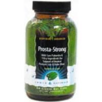 Irwin Naturals Prosta-Strong 180 Liquid Soft Gels