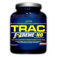 MHP Trac Extreme-NO 775 Grams