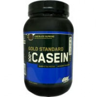 Optimum Nutrition 100% Casein 2 Lbs