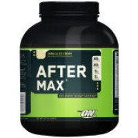 Optimum Nutrition After Max 4.27 Lbs
