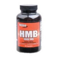 Optimum Nutrition HMB 1000mg 90 caps
