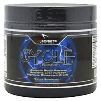 Ai Sports Cycle Support 6.5 oz