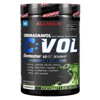 Allmax Nutrition C:VOL 30 Servings