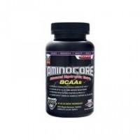 Allmax Nutrition AminoCore 210 Tablets