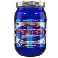 Allmax Nutrition Creatine Monohydrate 1000 Grams