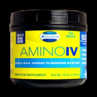 PEScience Amino IV 30 Servings