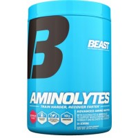Beast Sports Nutrition Aminolytes 30 Servings