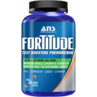ANS Performance Fortitude 120 Caps