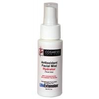 Life Extension Antioxidant Facial Mist 2 oz