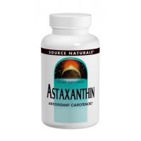 Astaxanthin Dr. Oz
