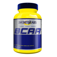 Fat loss bcaa picture 3