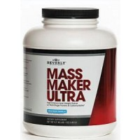 Beverly International Mass Maker Ultra 5 Lbs