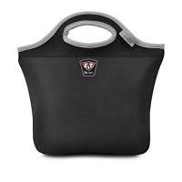 Fitmark The Pac Meal Management Bag
