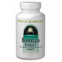 Dr Oz Boswellia