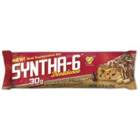 BSN Syntha-6 Decadence Bar 12/Box