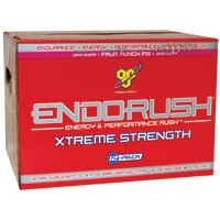 BSN Endorush Xtreme 8 Oz 12/Case