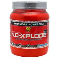 BSN NO-Xplode 2.0 50 Servings