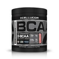 Cellucor Cor-Performance BCAA 30 Serves