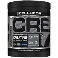 Cellucor Cor-Performance Creatine 30SV