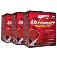 Champion Nutrition Ultramet MRP 60 Pack