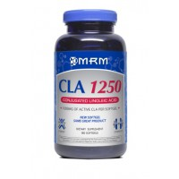 MRM CLA 1250mg