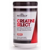 Beverly International 7-Keto DHEA Muscle Lean 90 Caps
