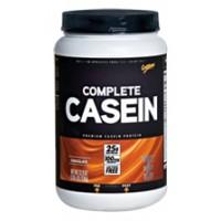 CytoSport Complete Casein 2.05 Lbs