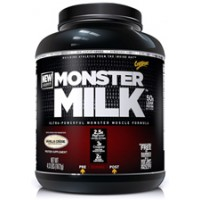 Cytosport Monster Milk 4.44 lbs