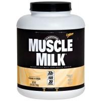 CytoSport Muscle Milk 4.94 Lbs