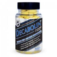 Hi-Tech Pharmaceuticals Decabolin 60CT