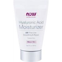 Hyaluronic Acid Moisturizer Dr. Oz