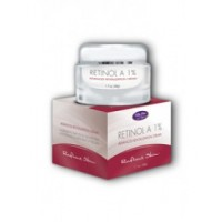 Retinol A Creme for Cellulite & Wrinkles