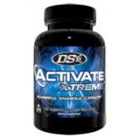 Driven Sports Activate Xtreme 120 Caps