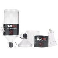 EasyGo Dispenser Protein Powder Dispenser