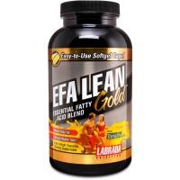 Labrada Nutrition Efa Lean Gold 180 Gels