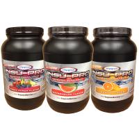 Empyrean Nutrition Insu-Pro 2 Lbs