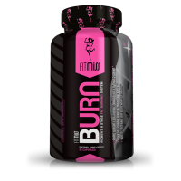 FitMiss Burn 90 Caps